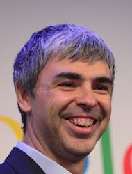"Google reported a surge in quarterly profit to $2.79 billion on the back of rising online advertising revenue, beating Wall Street expectations. ""Google standalone had a strong quarter with 21 percent year-on-year revenue growth, and we launched a bunch of exciting new products... in particular the Nexus 7 tablet, which has received rave reviews,"" stated chief executive Larry Page, on Thursday"