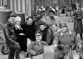 'Hogan's Heroes' Rights Won Back By Creators Al Ruddy And Bernard Fein; They're Plotting New Movie