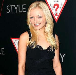 Francesca Eastwood: 25 Things You Don't Know About Me