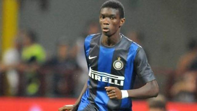 Premier League - Sunderland set to swoop for Inter duo