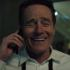 Bryan Cranston Wants His Money Back in Amazon's 'Sneaky Pete' Trailer (Video)