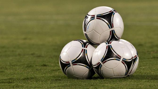 CAF World Cup Qualifying Review: Djibouti hit for six by Swaziland