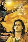 Poster of What's Eating Gilbert Grape