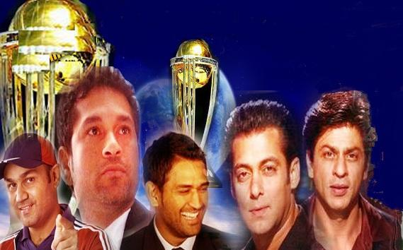 Entertainment war: Bollywood Vs IPL