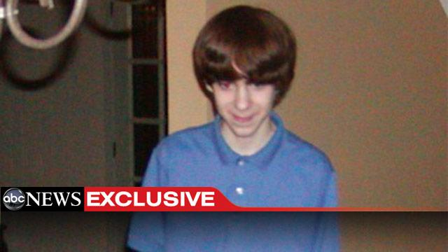 Connecticut Shooter Adam Lanza: Quiet, Bright, Troubled