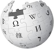 Wikipedia wins top Spanish prize for international cooperation