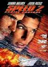 Poster of Speed 2: Cruise Control