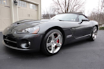 Used 2009 Dodge Viper SRT10