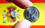 Spain announced Thursday its crisis-torn banks need up to 62 billion euros ($78 billion) to survive a severe financial slump, far less than the maximum foreseen in a eurozone rescue deal