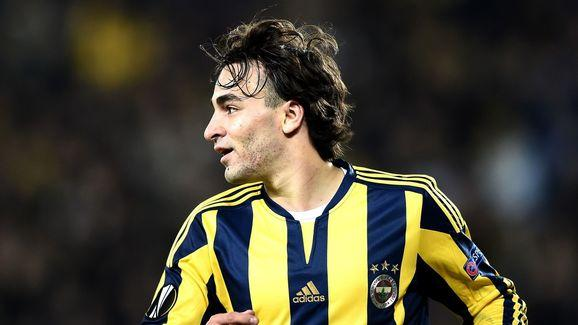 AC Milan Want Liverpool Outcast Lazar Markovic on Loan Deal