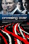 Poster of Crossing Over