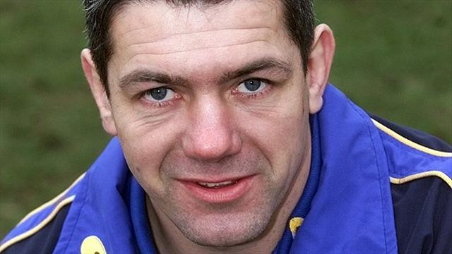 Rugby League - Powell praises Castleford comeback