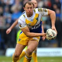 Mickey Higham is not taking anything for granted against Huddersfield