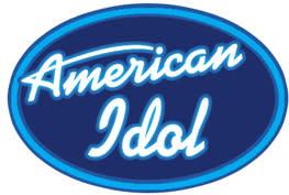RATINGS RAT RACE: ABC & NBC Lineups Rebound, 'Idol' Slips, CBS Dramas Hit Lows