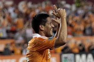 W Connection 0-0 Houston Dynamo: MLS side gets point in Trinidad