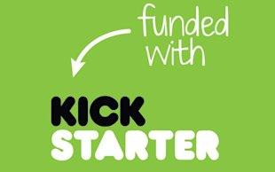 Is Kickstarter the New Way To Entrepreneur?  image kickstarter 6001