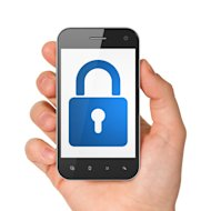 How to Create a Seamless Login Experience Across All Devices image Mobile Password