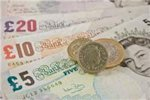 Three million households 'unable to make ends meet'