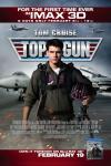 Poster of Top Gun
