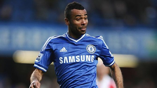 European Football - Ashley Cole 'set to sign for Roma'