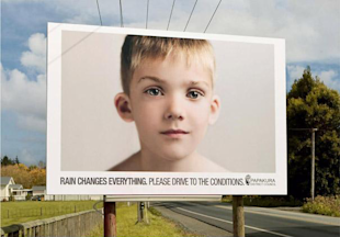 15 Powerful Public Interest Ads image public interest ads 3