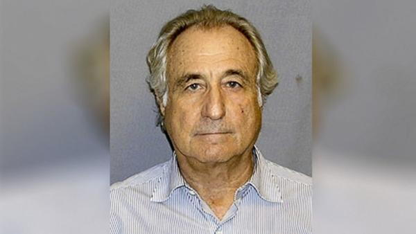 bernie madoff an issue of ethics Evaluating ethics of bernie madoffs investment securities there are various ethical issues which arose during the madoff scandal and which are contrary to ethical requirements of businesses one of these issues is fraud.