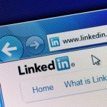 How To Optimize Your LinkedIn Profile for Your Job Search image iStock 000017000243XSmall