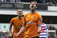 Solbakken admits Fletcher and Jarvis could leave Wolves