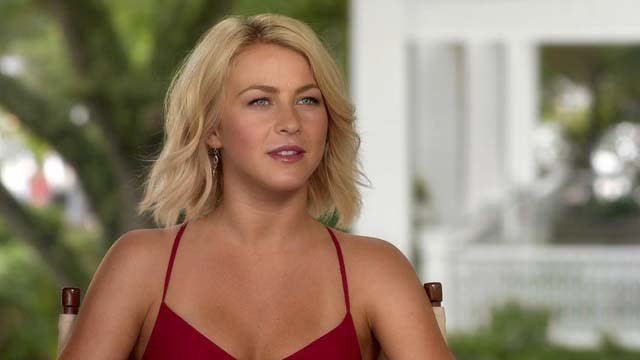 'Safe Haven' Featurette: Second Chances