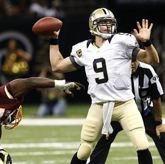 Brees: Fixing Saints' offense up to him, teammates The Associated Press Getty Images Getty Images Getty Images Getty Images Getty Images Getty Images Getty Images Getty Images Getty Images Getty Images Getty Images Getty Images Getty Images Getty Images Getty Images Getty Images Getty Images Getty Images Getty Images Getty Images Getty Images Getty Images Getty Images Getty Images Getty Images Getty Images Getty Images Getty Images Getty Images Getty Images Getty Images Getty Images Getty Images Getty Images Getty Images Getty Images Getty Images Getty Images Getty Images Getty Images Getty Images Getty Images Getty Images Getty Images Getty Images Getty Images Getty Images Getty Images Getty Images Getty Images Getty Images Getty Images Getty Images Getty Images Getty Images Getty Images Getty Images Getty Images Getty Images Getty Images Getty Images Getty Images Getty Images Getty Images Getty Images Getty Images Getty Images Getty Images Getty Images Getty Images Getty Images Getty Images Getty Images Getty Images Getty Images Getty Images Getty Images Getty Images Getty Images Getty Images Getty Images Getty Images Getty Images Getty Images Getty Images Getty Images Getty Images Getty Images Getty Images Getty Images Getty Images Getty Images Getty Images Getty Images Getty Images Getty Images Getty Images Getty Images Getty Images Getty Images Getty Images Getty Images Getty Images Getty Images Getty Images Getty Images Getty Images Getty Images Getty Images Getty Images Getty Images Getty Images Getty Images Getty Images Getty Images Getty Images Getty Images Getty Images Getty Images Getty Images Getty Images Getty Images Getty Images Getty Images Getty Images Getty Images Getty Images Getty Images Getty Images Getty Images Getty Images Getty Images Getty Images Getty Images Getty Images Getty Images Getty Images Getty Images Getty Images Getty Images Getty Images Getty Images Getty Images Getty Images Getty Images Getty Images Getty Images Getty Images Getty Images Getty Images Getty Images Getty Images Getty Images Getty Images Getty Images Getty Images Getty Images Getty Images Getty Images Getty Images Getty Images Getty Images Getty Images Getty Images Getty Images Getty Images Getty Images Getty Images Getty Images Getty Images Getty Images Getty Images Getty Images Getty Images Getty Images Getty Images Getty Images Getty Images Getty Images Getty Images Getty Images Getty Images Getty Images Getty Images Getty Images Getty Images Getty Images Getty Images Getty Images Getty Images Getty Images Getty Images Getty Images Getty Images Getty Images Getty Images Getty Images Getty Images Getty Images Getty Images Getty Images Getty Images Getty Images Getty Images Getty Images Getty Images Getty Images Getty Images Getty Images Getty Images Getty Images Getty Images Getty Images Getty Images Getty Images Getty Images Getty Images Getty Images Getty Images Getty Images Getty Images Getty Images Getty Images Getty Images Getty Images Getty Images Getty Images Getty Images Getty Images Getty Images Getty Images Getty Images Getty Images Getty Images Getty Images Getty Images Getty Images Getty Images Getty Images Getty Images Getty Images Getty Images Getty Images