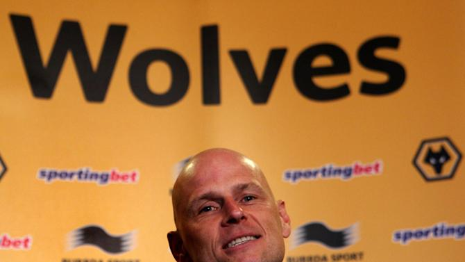 Stale Solbakken has strengthened his coaching team with the appointment of Johan Lange