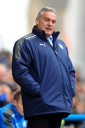 Dave Jones' Sheffield Wednesday will travel to Portugal for two friendlies next month