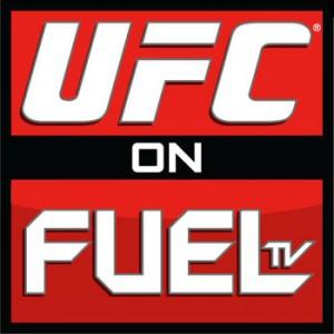 UFC Programming Continues to Propel Fuel TV Growth With Strongest Ratings Ever