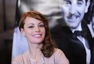 "Berenice Bejo, co-star of the hit French silent movie ""The Artist"", is to host the Cannes Film Festival's opening and closing ceremonies next month, the event's chairman told AFP"