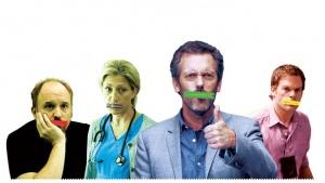Emmys 2012: Can an Actor Who Doesn't Campaign Still Win the Award?