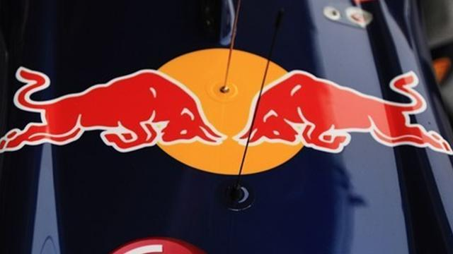 Premier League - Red Bull 'may own an English club one day'