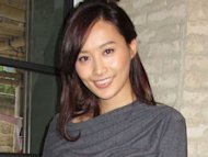 Fala Chen implies breakup with Daniel Sit