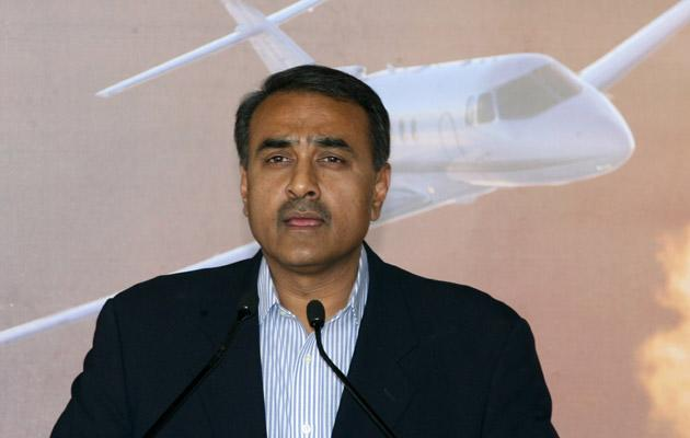 Eminent Indians detained at US airports