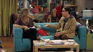 'The Big Bang Theory': Penny's Blossoming Career, Amy's Long-Term Plan and 8 More Season 6 Spoilers