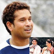 4 Lessons Indian Husbands Must Learn from Sachin Tendulkar