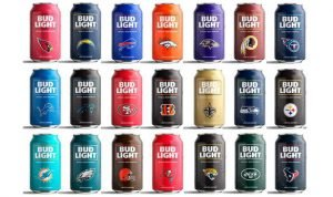 bud-light-%e6%8b%b7%e8%b2%9d