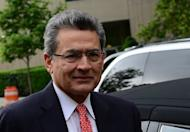 Rajat Gupta, a former Goldman Sachs board member, was found guilty in New York on insider trading charges in another big victory for prosecutors probing Wall Street corruption