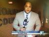 WDBJ Shooter Targeted Slain Reporter Over Harmless Comments