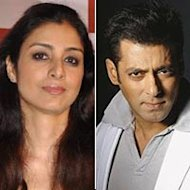Tabu Cannot Attend Oscars Because Of Salman Khan's 'Next'!