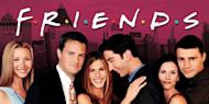 This article suggests 10 best episodes of FRIENDS from each of the ten seasons. It includes episodes like The One with all the Poker (Season 1), The One with the Prom Video (Season 2), The One Where No One's Ready (Season 3), The One with the Embryos (Season 4), The One Where Everybody Finds Out (Season 5), The One with the Proposal (Season 6), The One with the Holiday Armadillo (Season 7), The One with the Rumour (Season 8), The One with the Lottery (Season 9) and The Last One (Season 10.)
