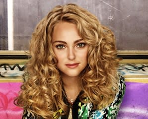 Carrie Diaries: Samantha, Miranda, Charlotte to Appear! Plus – Sarah Jessica Parker Weighs In