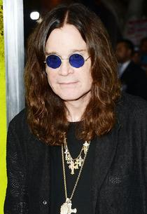 Ozzy Osbourne | Photo Credits: Jason Merritt/Getty Images