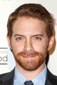 Seth Green Set As Lead In Seth MacFarlane Fox Pilot 'Dads'