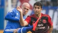 MLS to the death: Taking stock of playoff scenarios