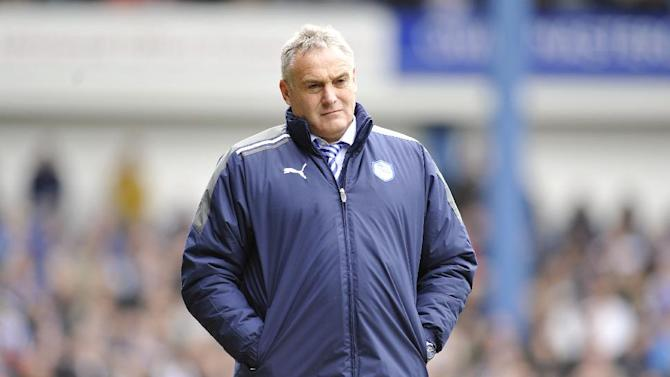 Dave Jones has urged football fans to play their part in preventing hooliganism